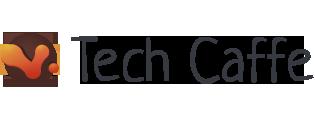 tech-cafe
